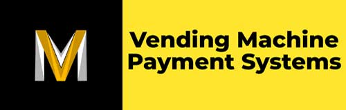 Specialise Vending Machine Payment Systems